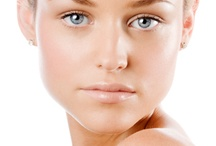 Skincare / Verde Salon offers the best in organic, healthy skincare products and services offering true results.