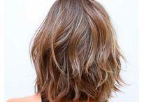 cabelos e cia