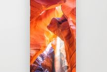 Amazing Phone Covers / Happy Black Friday everyone! 20% off Phone Covers on Redbubble! Save on iPhone Cases, iPhone Wallets & Samsung Cases. Use code BLACKFRIDAY Pixels and Society 6 offers similar discounts and Pixels offers Free Shipping Worldwide!  Using my photos as phone covers proved to be very interesting indeed. It is a pity I only have one phone. But you can have one too :) http://danielaphotography.com.au/