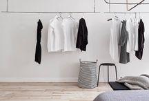 Wardrobe☆