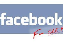 Uso de Facebook em Educação