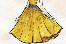 Dresses & Oufits