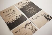 Wedding Plans? / by Cheyenne Warren