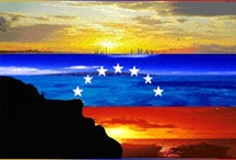 Mi país Venezuela ,llena de contraste  / by Arlene Rivera