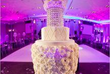 Gorgeous San Francisco St Regis Hotel Wedding