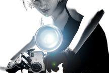 PhotoGraphy - BLACK n WHITE