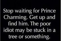 quotes english