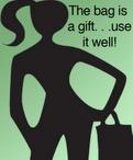 Go Green Please !!! / by Carla Stixs