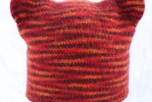Textilstudio NT / Min design
