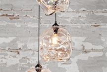 02 pendant light