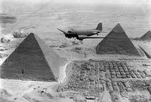 egypt old photos