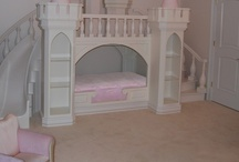 Bedroom ideas for Victoria