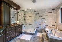 22 Bilder Von Ruhigen Und Luxuriösen Weißen Badezimmer Designs