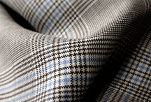 GFH | Fabric Inspirations