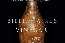 Wine News / Wine Industry News From Around The World