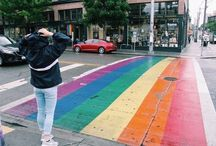- colors -
