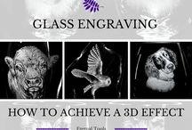 ART*GLASS