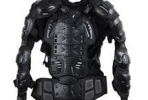 Body_Armor_For_Characters