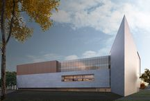 National Archives / Competition