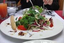 Ein Leben in Deutschland - 2010 er Jahre / Leben-essen-trinken - kleine Hobbys und Relaxing zu allen Jahreszeiten