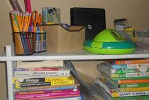 Homeschool Discount / Discounts, freebies, and deals to help out home schooling families