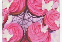 By Sugarbear / Beautiful custom made cakes, cake pops, biscuits and cupcakes in Linksfield, Johannesburg
