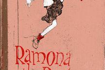 Books Worth Reading / by Laura Bernard