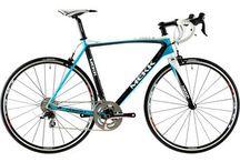 Potential Road Bikes