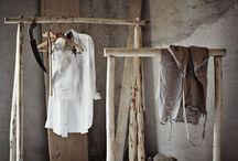 My closet.... / by Lucila Sedano