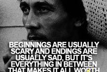 Truely true