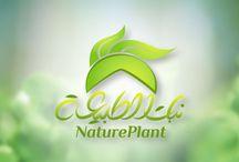 Agriculture & Farm Logo Design