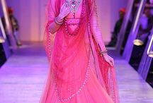 Bridal couture LFW2014