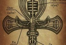 Tattoo para cruz