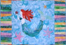 The 34th Annual Capital City Quilt Show 2016 / Quilt Show / by Museum of Florida History