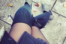 My style. My world