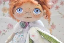 dolls blog