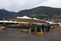 Monte_San_Biagio_Sagra_Salsiccia / 20x15 + 15x13.5