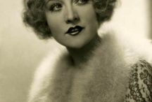 Betty Compson / Betty Compson (March 19, 1897 – April 18, 1974) was an American actress and film producer.