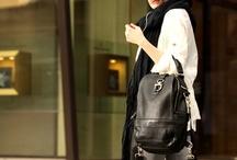 Bags - Çanta
