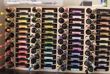 Storage and organisation Crafts