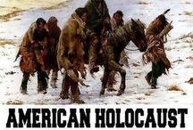 Native Histories