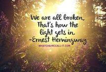 wisdom..quotes