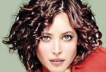 Curlspiration