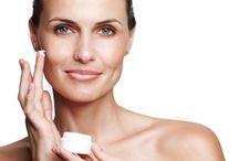 Skin Care / skin care products, diy skin care