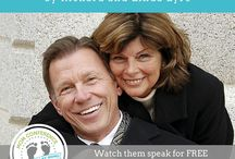 The Mom Conference a FREE online event / October 11,12,13th 2016 attend this online life changing  conference for moms.  Join 40,000 other moms and listen to this life changing conference for FREE online.