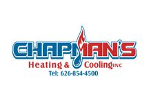 HVAC Logos Branding / HVAC, Air Conditioning, Heating, Cooling, Refrigeration, Commercial and Residential HVAC Systems and Plumbing Logo Designs by TheBusinessLogo.com