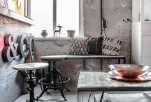 Furnitures 4 L.O.V.E.