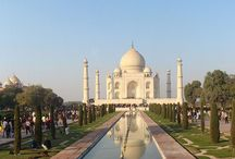Travel to North India / Travel with Tricolor Voyages in North India and see the real Culture, Nature and Heritage in Rajasthan, Uttar Pradesh and Punjab.