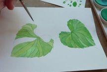 Male blader