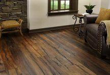 Cork Flooring / Cork Flooring Options, Eco Friendly Cork Flooring, Cork Flooring Toronto